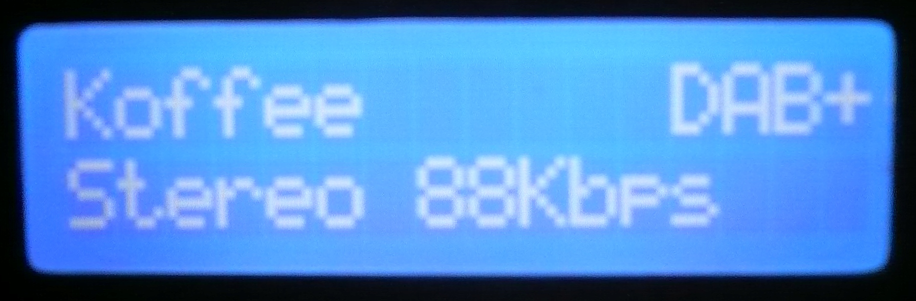 bauhn adr-6r digital radio manual