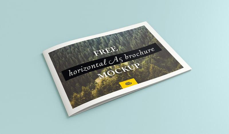 a designers research manual still in print