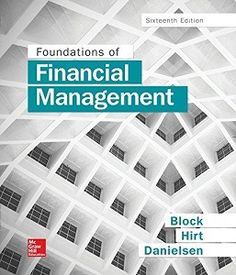 accounting manual for federal credit unions