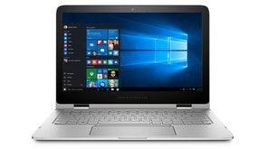 acer f5-572g service manual