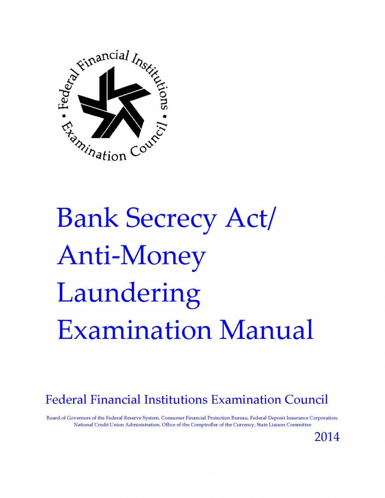 treasury financial manual for guidance of departments and agencies