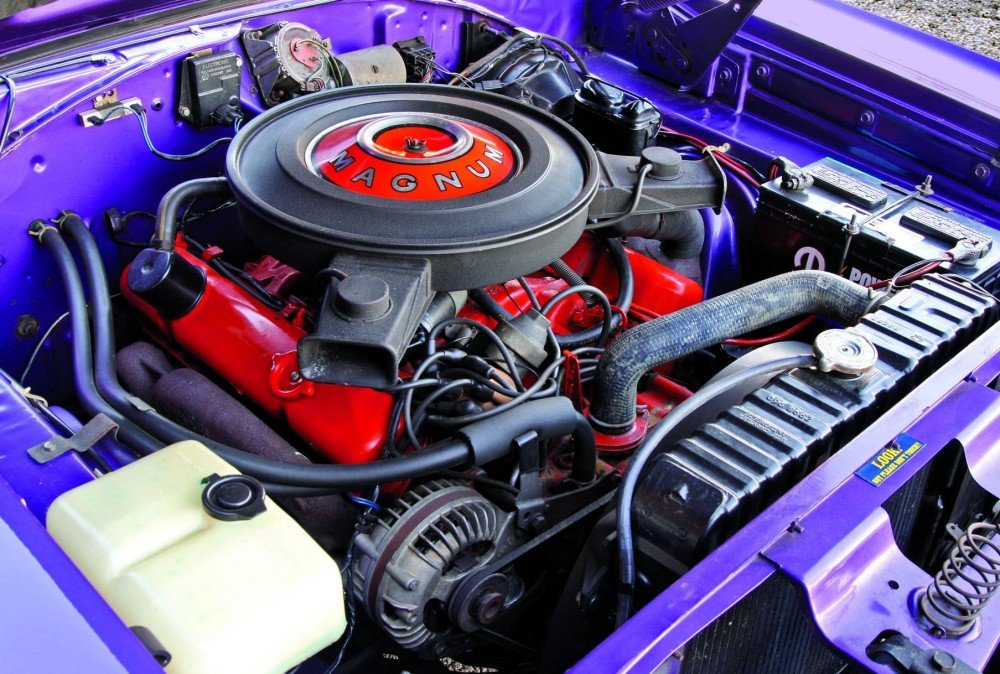 how to rev your engine in a manual
