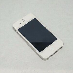 apple iphone 4 manual at&