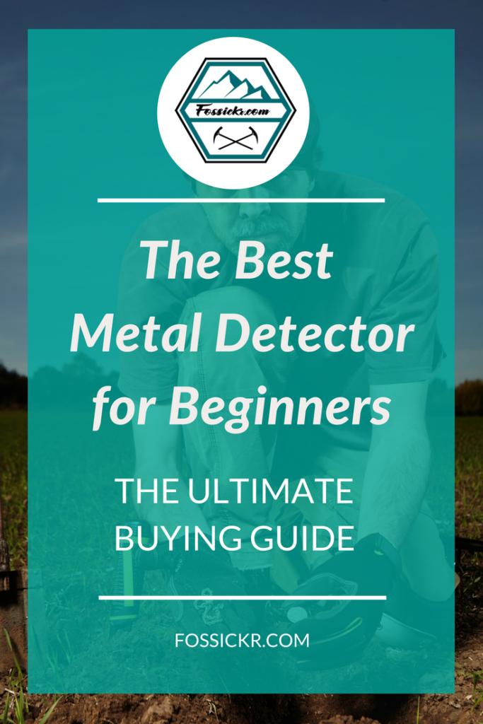 bounty hunter tracker 4 metal detector manual