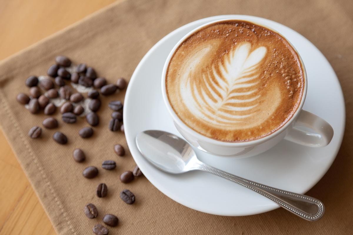 buy sunbeam cafe barista manual coffee machine