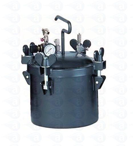 beldray 5 litre air cooler manual