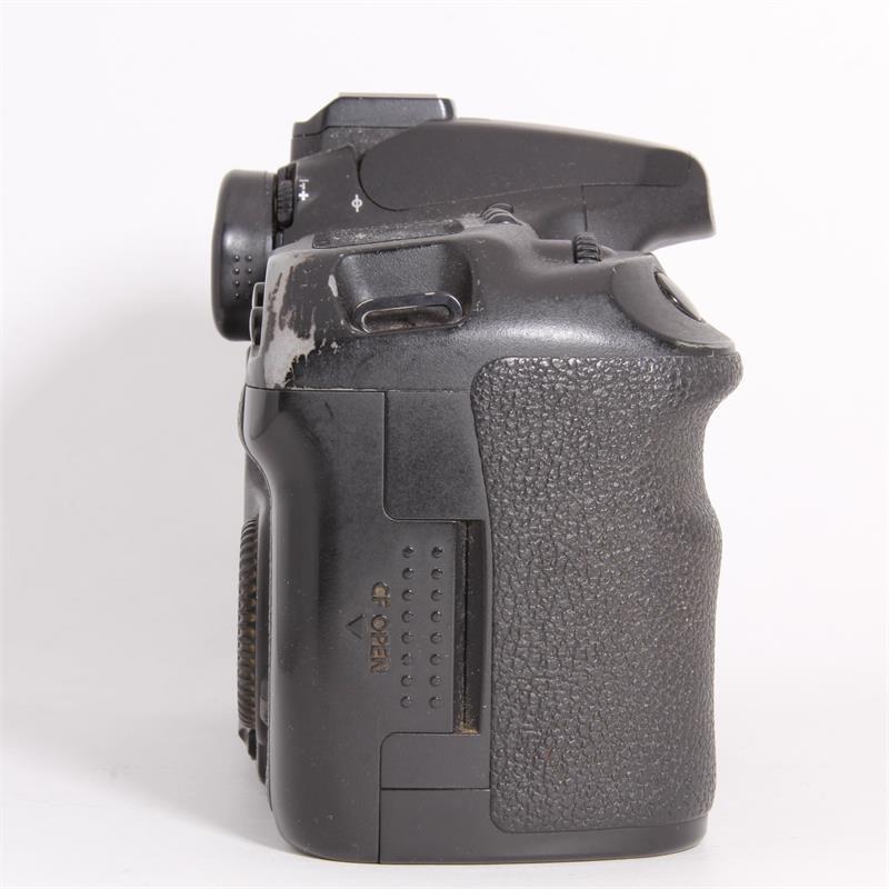 canon camera eos 500d manual