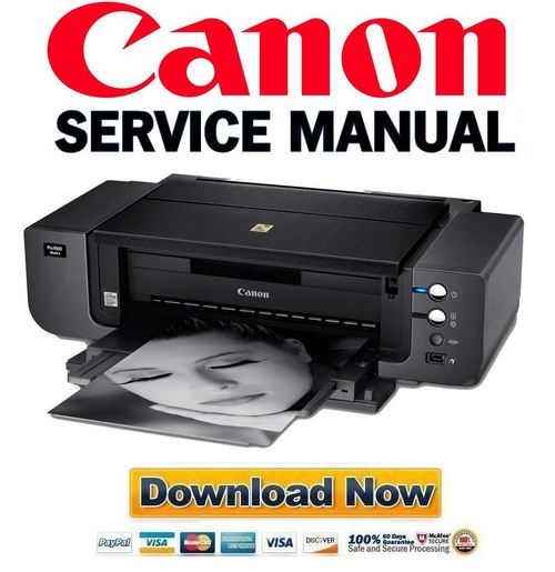 canon gx1 mark ii manual