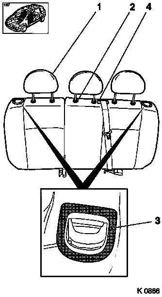 holden astra ah 2005 workshop manual