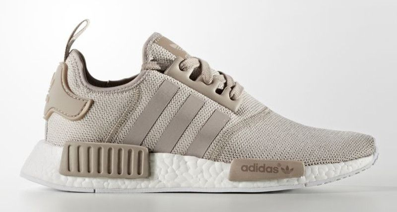check out manually with aio bot on adidas sites