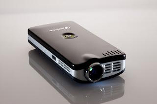aaxa led pocket projector manual