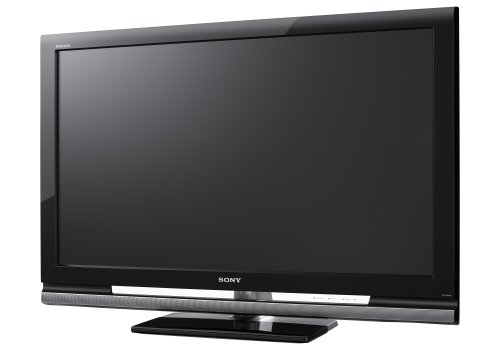 instruction manual for sony bravia 40 stand