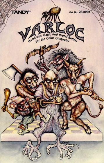 dungeons of daggorath manual pdf