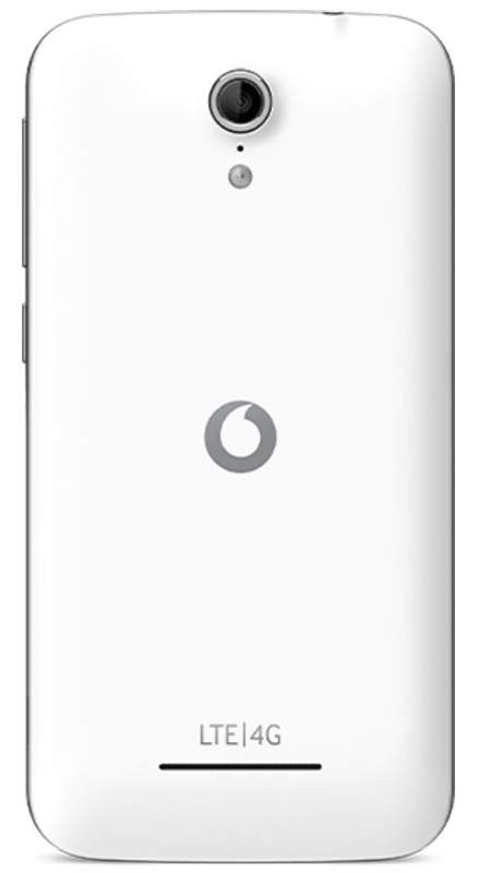 oppo f1 mobile phone manual