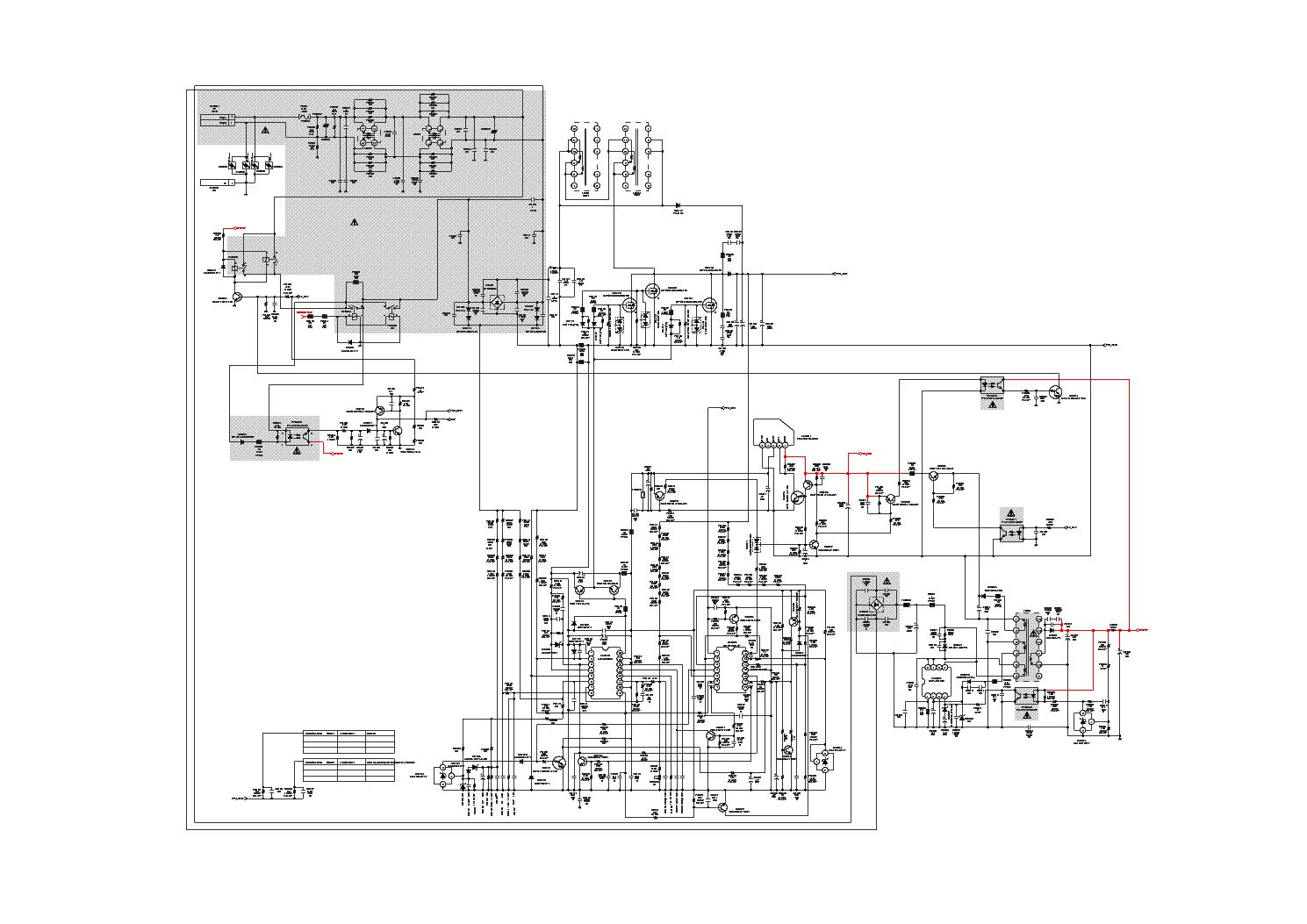 how to power on sony bravia 60r550a manually