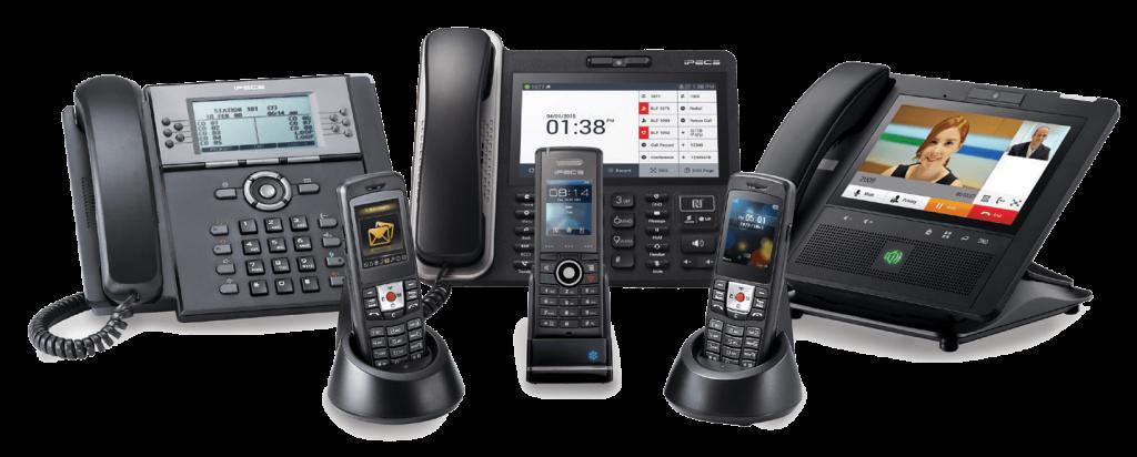 ericsson lg phone system installation manual