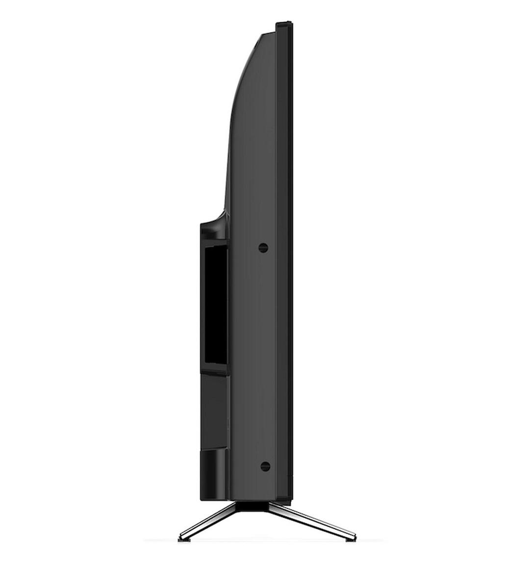 philips led 34 inch manual bdm3270