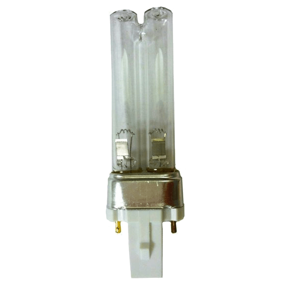 germ guardian uv c air sanitizer manual