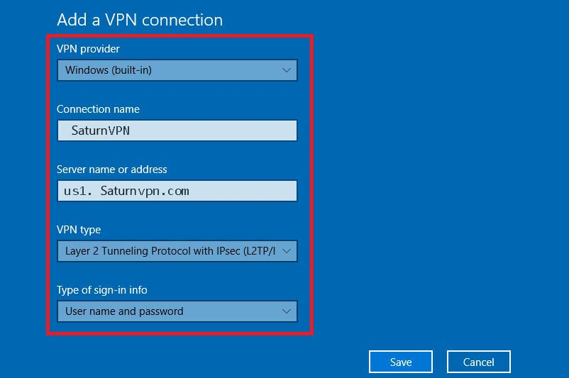 how to configure manual proxy in windows phone