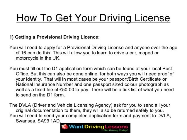 how to get a manual license in australia