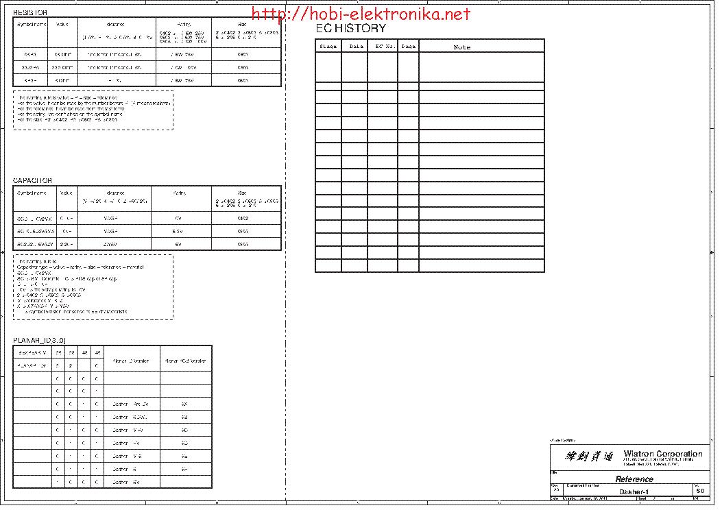 ibm eserver xseries 220 manual