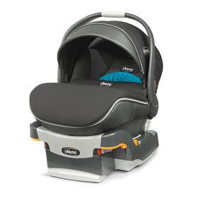 keyfit 30 car seat manual