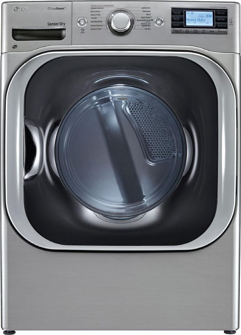lg wd8023 fb front load washer manual