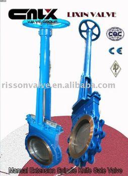 low pressure sewer system design manual