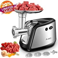 most recommended home grinder for manual brewing