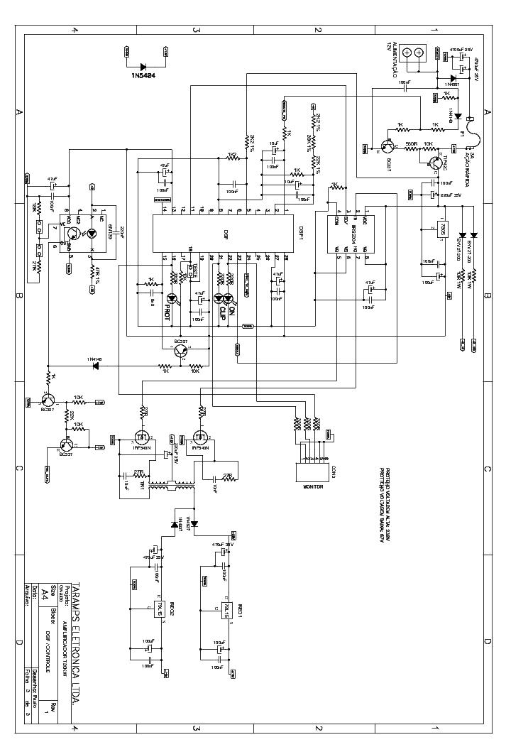 pdf kenworth coe workshop manual