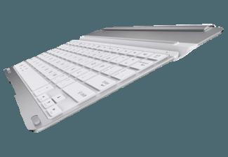 rapoo ipad keyboard tk810 manual