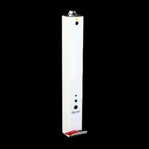 rs 900 vending machine manual
