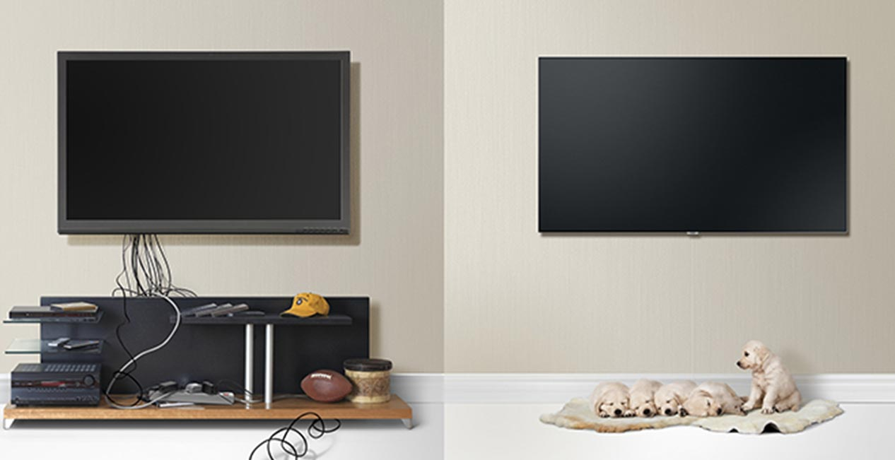 samsung tv 65 inch series 7 manual