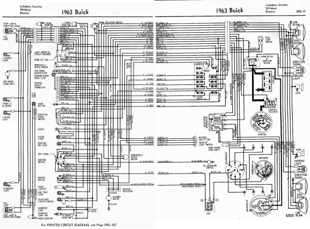 scag turf tiger parts manual