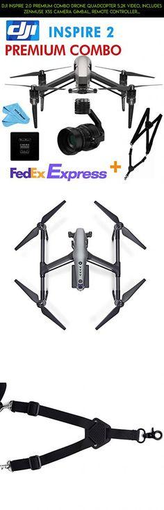 sharper image dx 5 drone manual