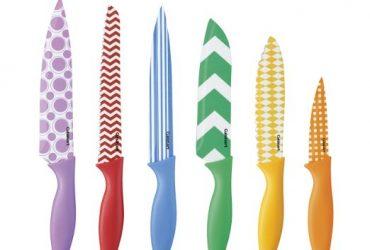 shun electric knife sharpener manual