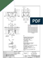 space gass 12 manual pdf